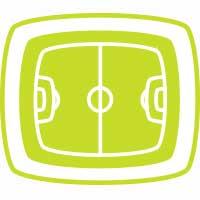 LMP Karriere: Das Stadion