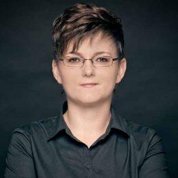 Ingrid Müller, Büromanagement