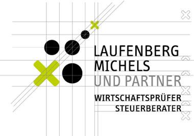 LMP Logo Making of