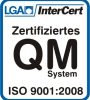 lga-intercert