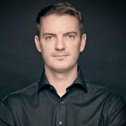 Steuerberater Lars Voßen