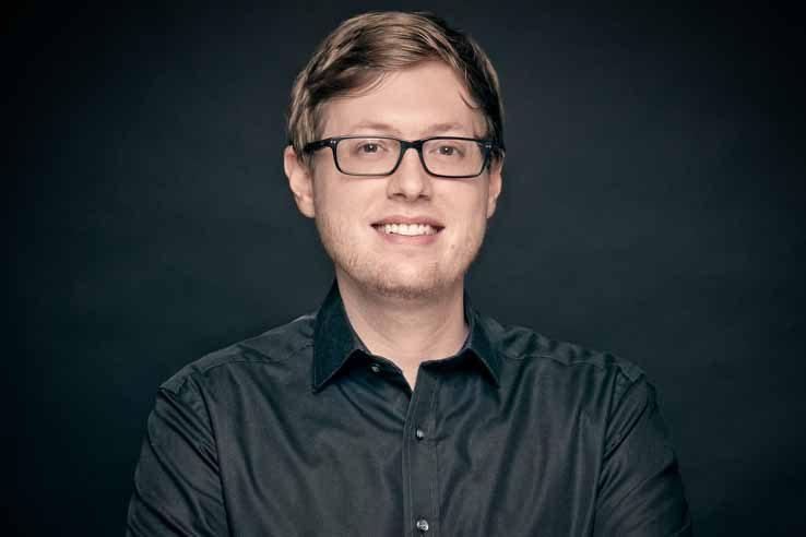 Steuerberater Philipp Peplowski