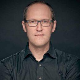 Steuerberater Markus Raffelsieper