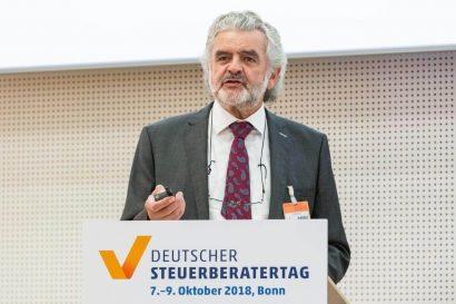 Steuerberater_koeln_laufenberg_michels_deutscher_steuerberatertag_bonn_02