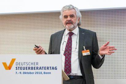 Steuerberater_koeln_laufenberg_michels_deutscher_steuerberatertag_bonn_03
