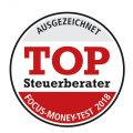 TOP-Steuerberater Button_2018