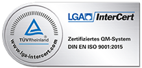 lga-siegel-steuerberater-koeln-laufenberg-michels