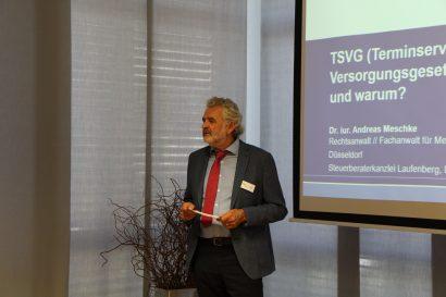 TSVG_1