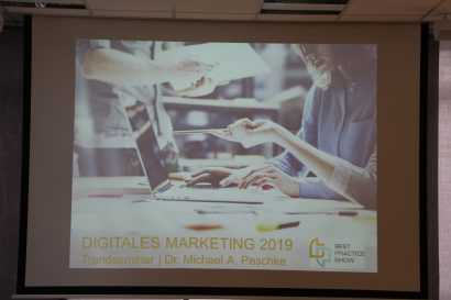 Digitales_Marketing_1