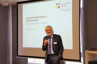 info-veranstaltung-hausarztzentrierte-versorgung-dr-michels