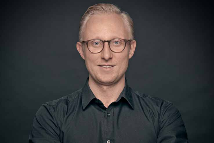 Diplom-Finanzwirt Daniel Merheim